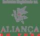 logo-alianca_instrutor_png