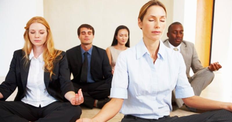 meditacao-empresas