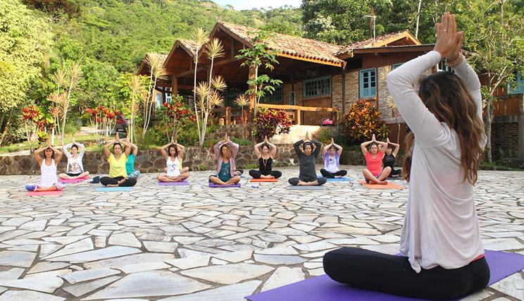 yogadance-curso