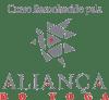 logo-curso-alianca-medio_png