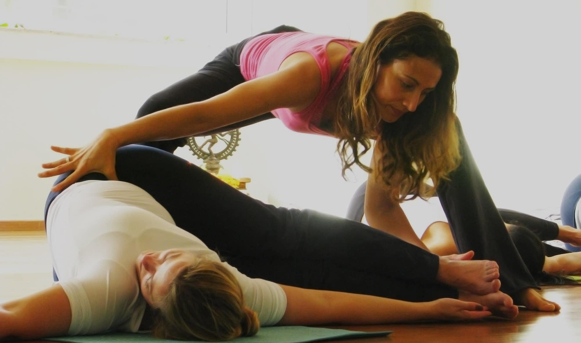 slider-formacao-yogaflow-