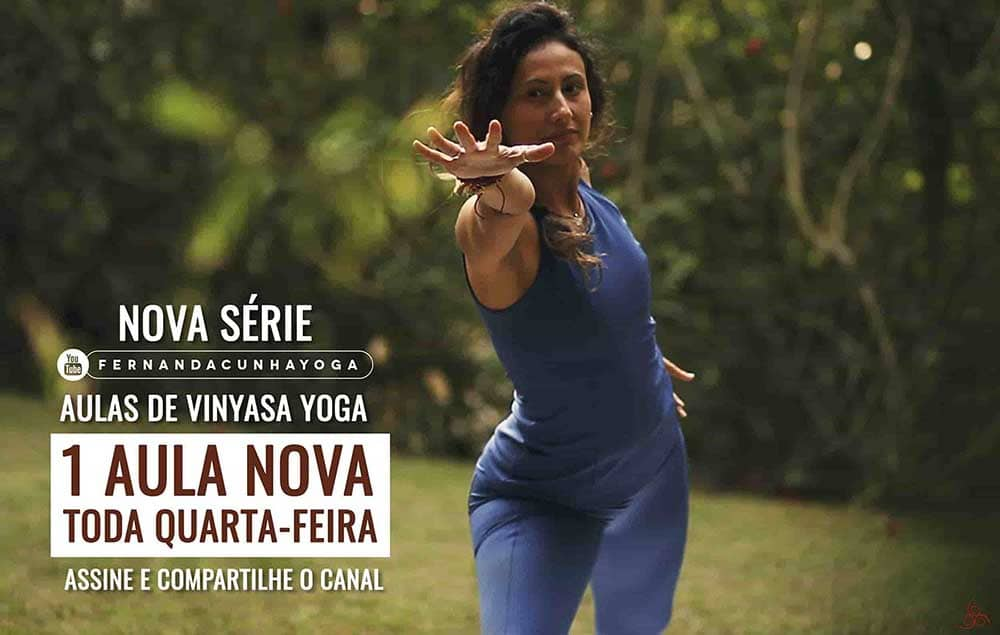 Home - Fernanda Cunha Yoga