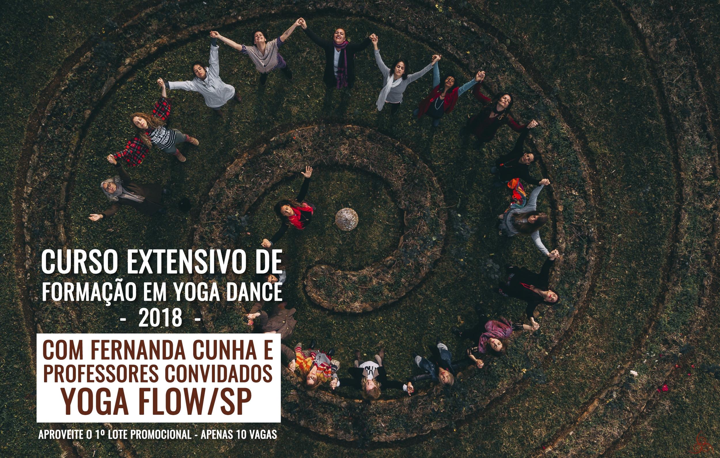 yoga_dance_sp_fernanda_cunha