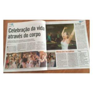 Mídia Fernanda Cunha Yoga (10)