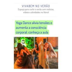 Mídia Fernanda Cunha Yoga (12)