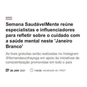 Mídia Fernanda Cunha Yoga (14)