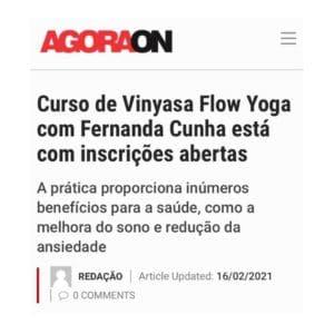 Mídia Fernanda Cunha Yoga (15)