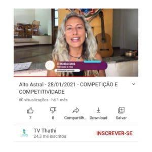 Mídia Fernanda Cunha Yoga (16)