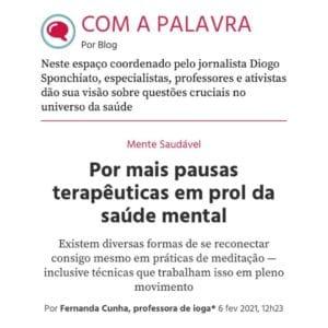 Mídia Fernanda Cunha Yoga (17)