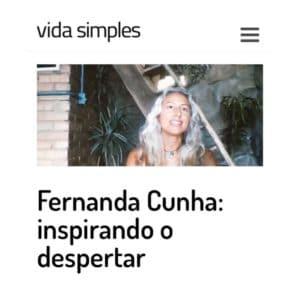 Mídia Fernanda Cunha Yoga (2)