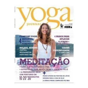 Mídia Fernanda Cunha Yoga (4)